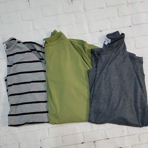 Lularoe Irma shirts